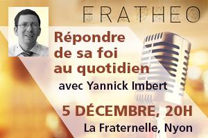 Fratheo