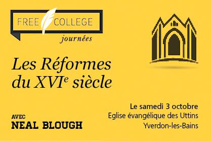 FREE_COLLEGE_Journée_Réformes_Blough