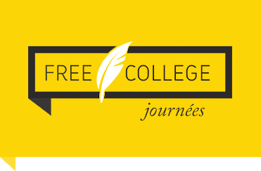 vignette-free-college-journees