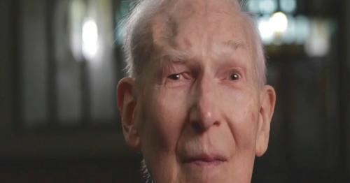 « JI Packer, auteur de «Connaître Dieu», décède à 93 ans» par Leland Ryken («Christianity Today»)
