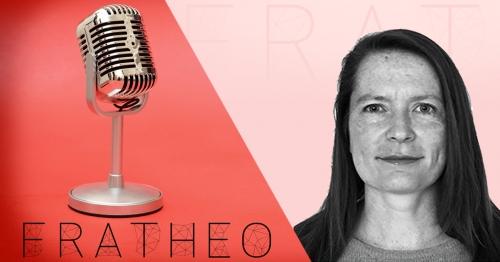 Nyon le 21 février : « Foi et psychologie : comment les concilier ? », une conférence de Myriam Matthey