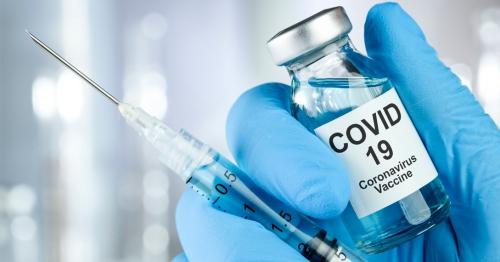 Position des médecins chrétiens face à la Covid-19