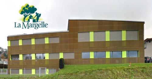 L'Eglise évangélique de la Margelle à Lutry ferme ses portes