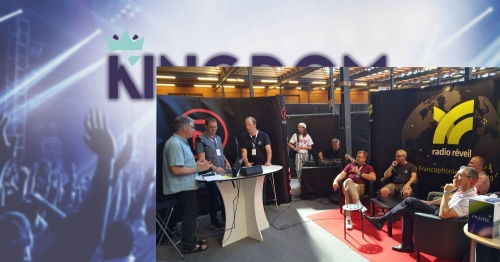 Edition 2019 du Kingdom Festival : un bilan