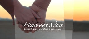 1. Faire son bilan de couple