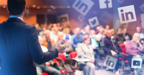 Dimanche 19 septembre: des cultes en ligne à vivre avec nos Eglises ou des médias évangéliques